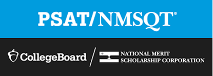 Picture of 2020 PSAT/NMSQT Registration for Calhoun High School Students Only